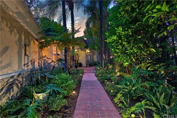 141 S Peralta Hills Drive, Anaheim Hills, CA - USA (photo 3)