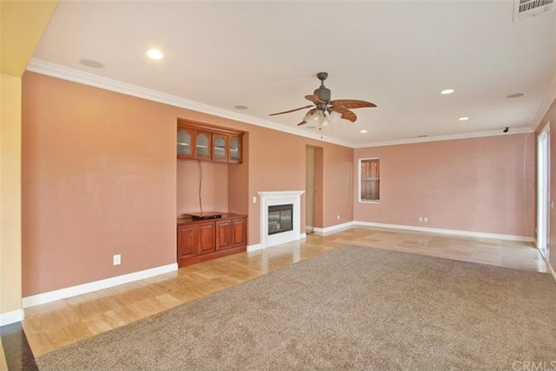 29068 Boulder Crest Way, Menifee, CA - USA (photo 4)