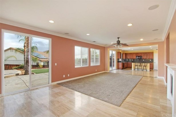 29068 Boulder Crest Way, Menifee, CA - USA (photo 5)