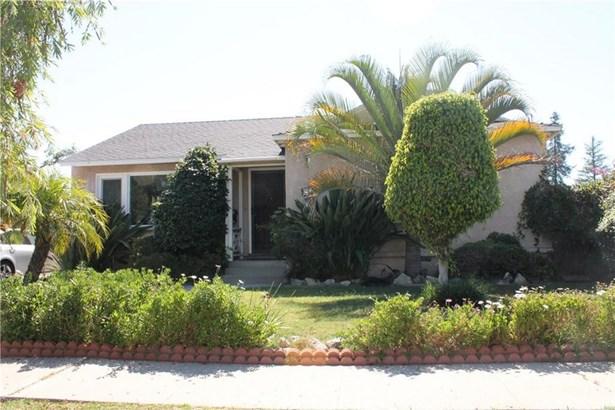 5651 Verdura Avenue, Lakewood, CA - USA (photo 1)