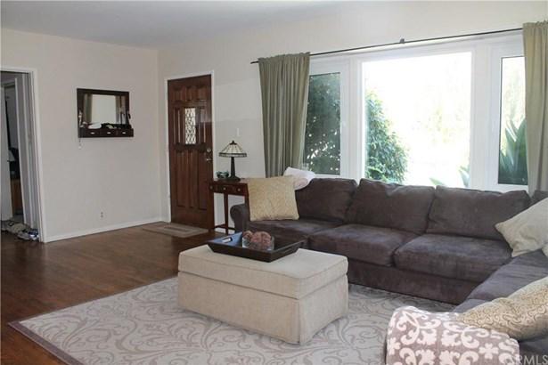 5651 Verdura Avenue, Lakewood, CA - USA (photo 3)