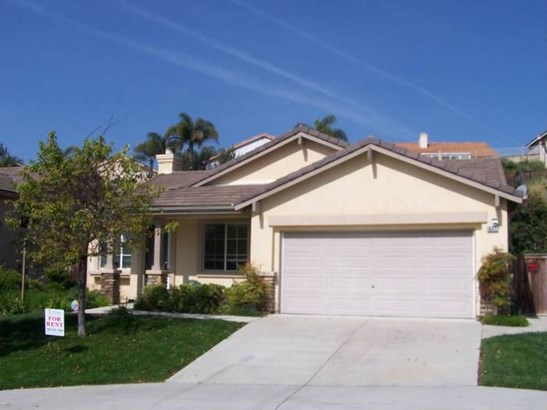 971 Manteca Dr, Oceanside, CA - USA (photo 1)