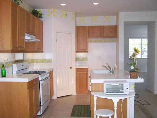 971 Manteca Dr, Oceanside, CA - USA (photo 3)