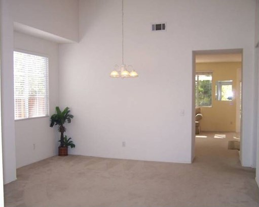 971 Manteca Dr, Oceanside, CA - USA (photo 5)