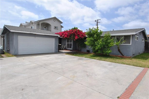 12041 West Street, Garden Grove, CA - USA (photo 1)