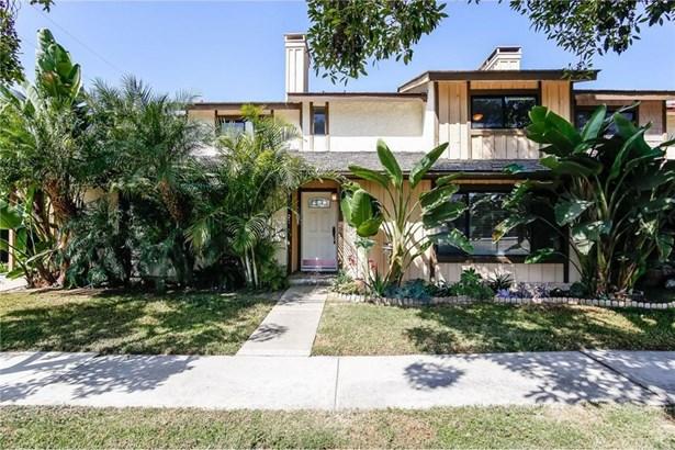 13805 Browning Avenue 9, Tustin, CA - USA (photo 1)