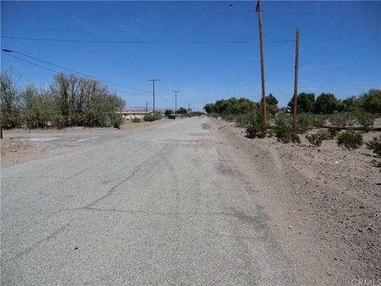0 Magney Lane, Newberry Springs, CA - USA (photo 5)