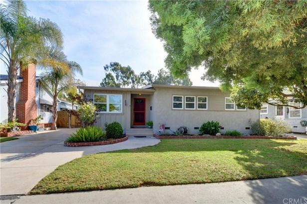 5864 E Adderley Drive, Long Beach, CA - USA (photo 1)