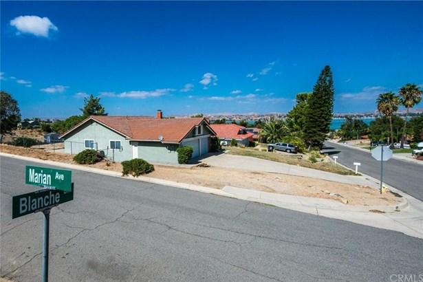 33295 Blanche Drive, Lake Elsinore, CA - USA (photo 3)