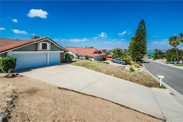 33295 Blanche Drive, Lake Elsinore, CA - USA (photo 4)