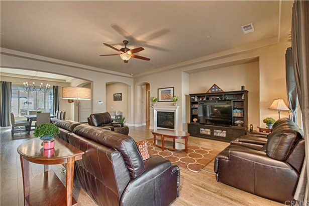 5698 Compass Place, Rancho Cucamonga, CA - USA (photo 2)