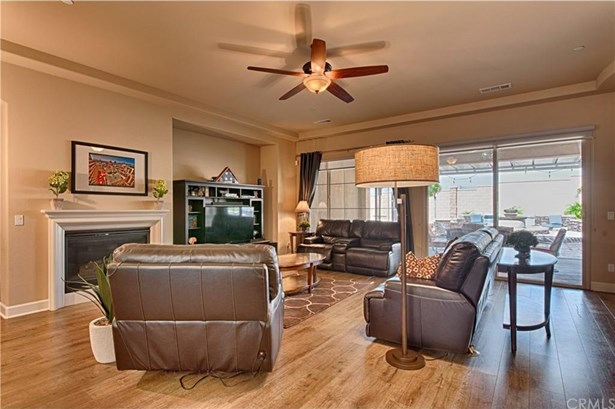 5698 Compass Place, Rancho Cucamonga, CA - USA (photo 3)