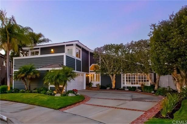 3421 Aquarius Drive, Huntington Beach, CA - USA (photo 5)