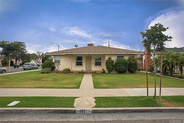 141 W Midway Manor, Anaheim, CA - USA (photo 2)