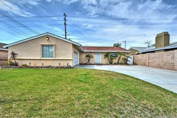 3643 W Stadco Drive, Anaheim, CA - USA (photo 1)