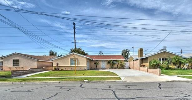 3643 W Stadco Drive, Anaheim, CA - USA (photo 2)