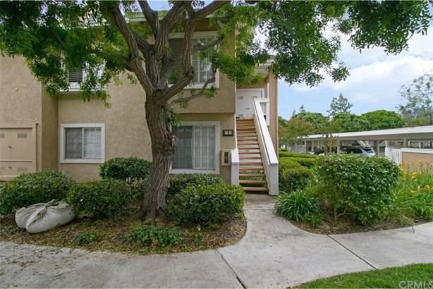 3 Woodleaf, Irvine, CA - USA (photo 2)