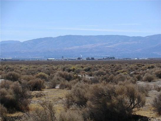 0 Vac/vic Avenue D10/45 Stw, Lancaster, CA - USA (photo 1)