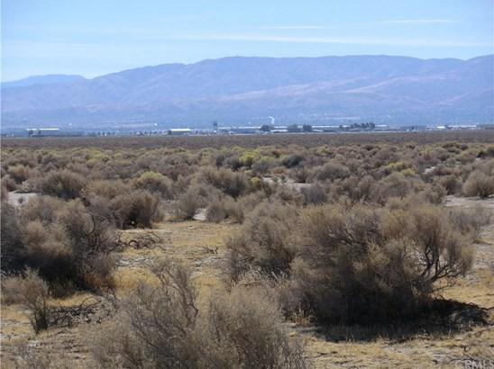 0 Vac/vic Avenue D10/45 Stw, Lancaster, CA - USA (photo 3)