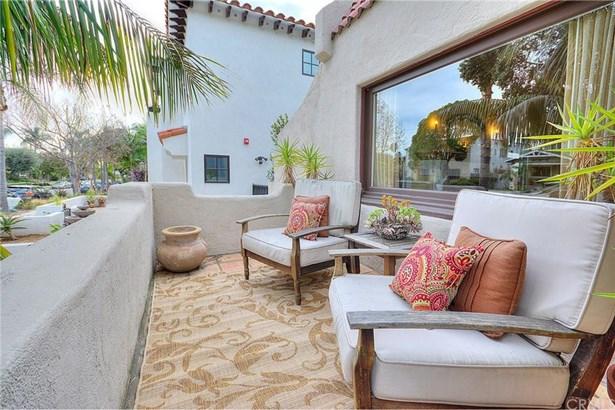 225 Mira Mar Avenue, Long Beach, CA - USA (photo 2)