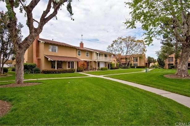 10798 El Plano Avenue, Fountain Valley, CA - USA (photo 3)