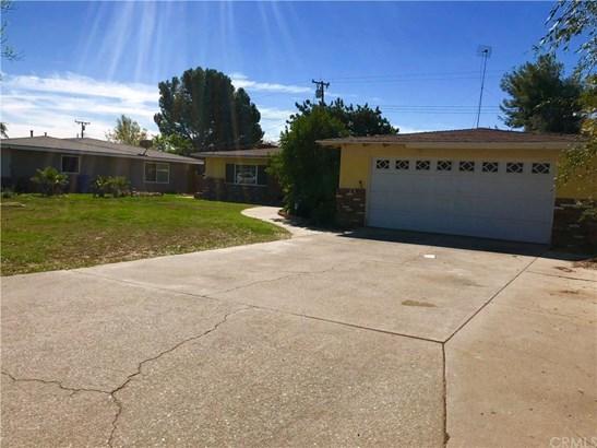 5766 Magnolia Avenue, Rialto, CA - USA (photo 3)