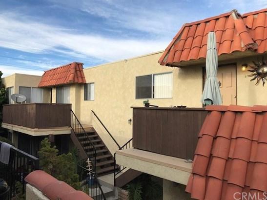 206 Avenida Victoria, San Clemente, CA - USA (photo 3)