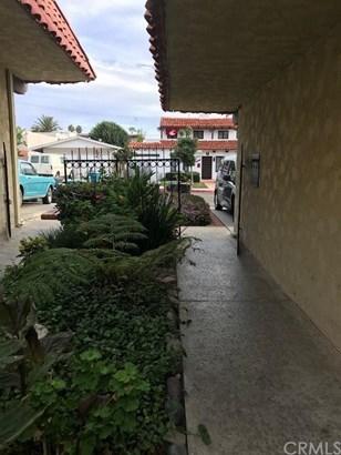 206 Avenida Victoria, San Clemente, CA - USA (photo 5)