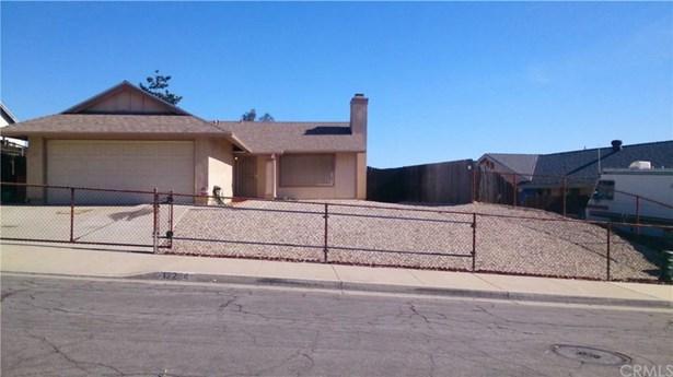 12264 Turton Lane, Moreno Valley, CA - USA (photo 1)