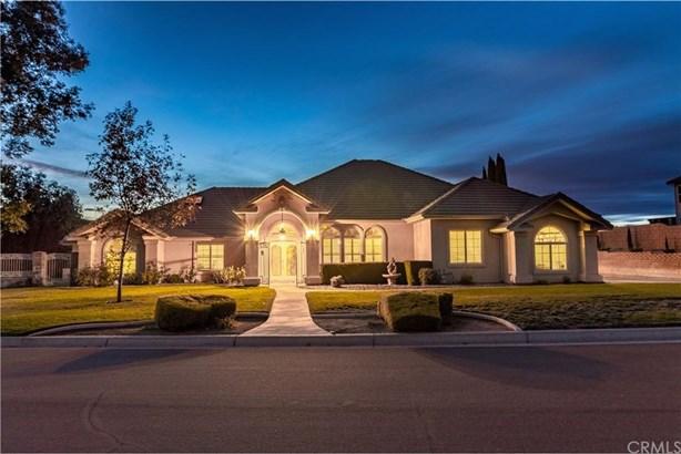 13773 Basil Lane, Yucaipa, CA - USA (photo 2)
