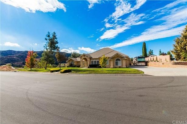 13773 Basil Lane, Yucaipa, CA - USA (photo 5)