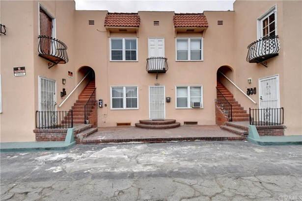 621 E 6th Street, Long Beach, CA - USA (photo 4)
