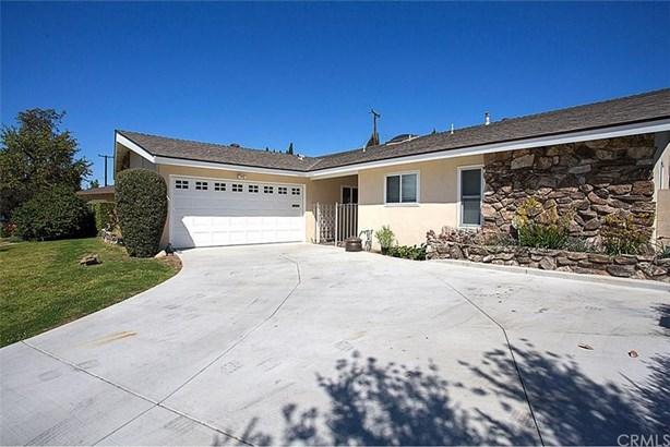 2633 Oakmont Avenue, Santa Ana, CA - USA (photo 4)