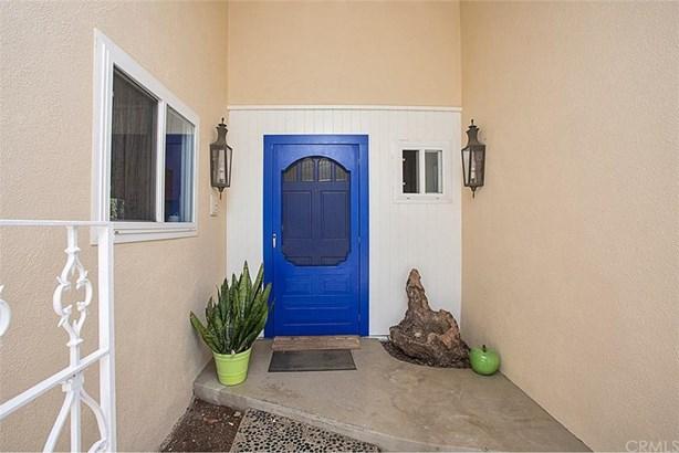 2633 Oakmont Avenue, Santa Ana, CA - USA (photo 5)