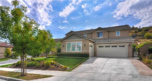 25516 Foxglove Lane, Corona, CA - USA (photo 1)