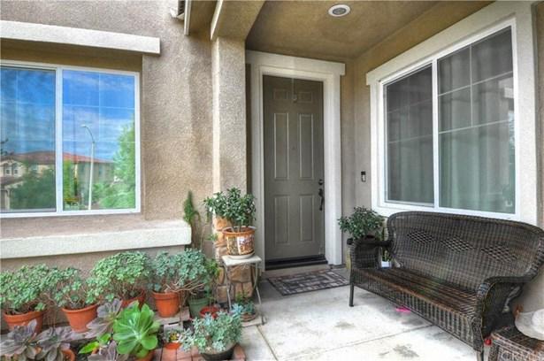 25516 Foxglove Lane, Corona, CA - USA (photo 3)