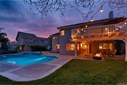21056 Stoddard Wells Road, Walnut, CA - USA (photo 1)