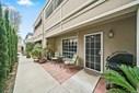 9829 Cedar Street N, Bellflower, CA - USA (photo 1)