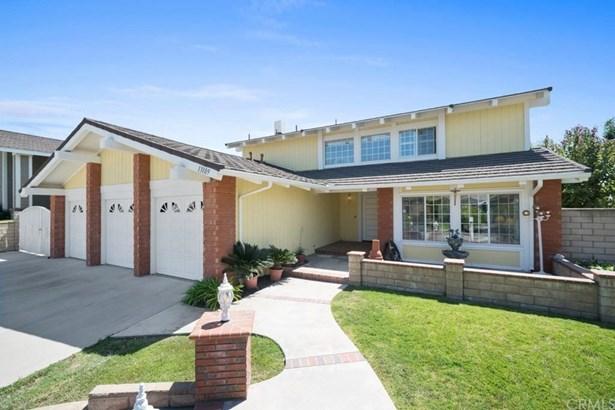 13109 San Felipe Street, La Mirada, CA - USA (photo 1)