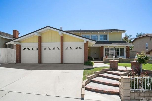 13109 San Felipe Street, La Mirada, CA - USA (photo 3)