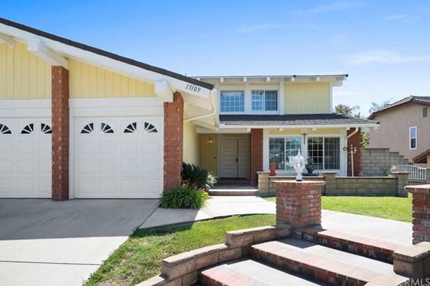 13109 San Felipe Street, La Mirada, CA - USA (photo 4)