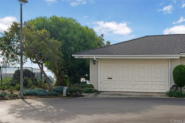 24742 Morning Star Lane 357, Dana Point, CA - USA (photo 2)