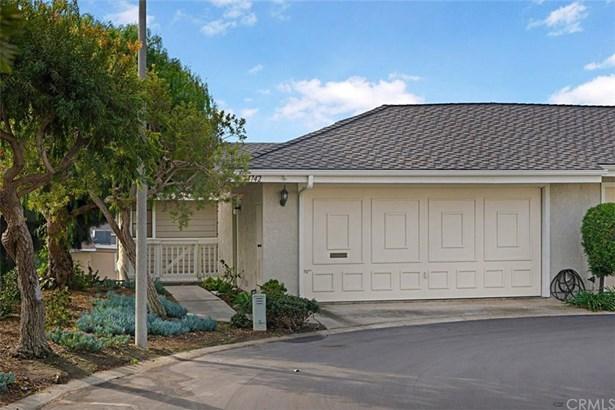24742 Morning Star Lane 357, Dana Point, CA - USA (photo 3)
