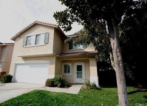 27 Winterfield Road, Irvine, CA - USA (photo 1)