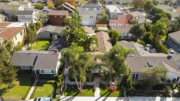 526 Westminster Avenue, Newport Beach, CA - USA (photo 3)