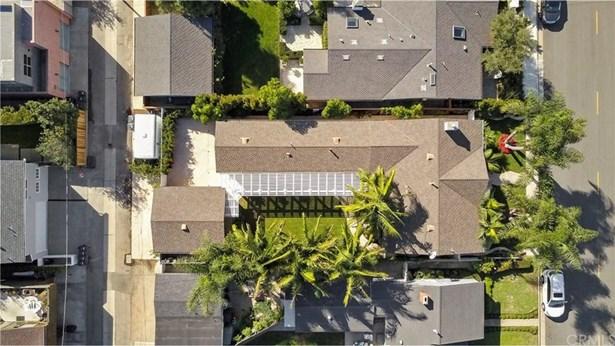 526 Westminster Avenue, Newport Beach, CA - USA (photo 4)