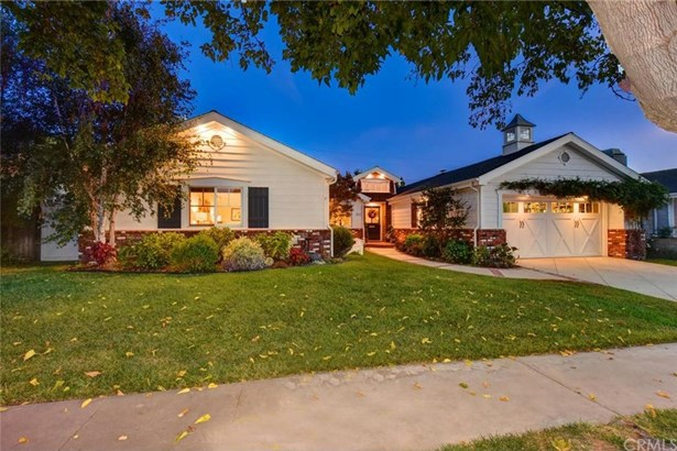3122 Inverness Drive, Los Alamitos, CA - USA (photo 1)