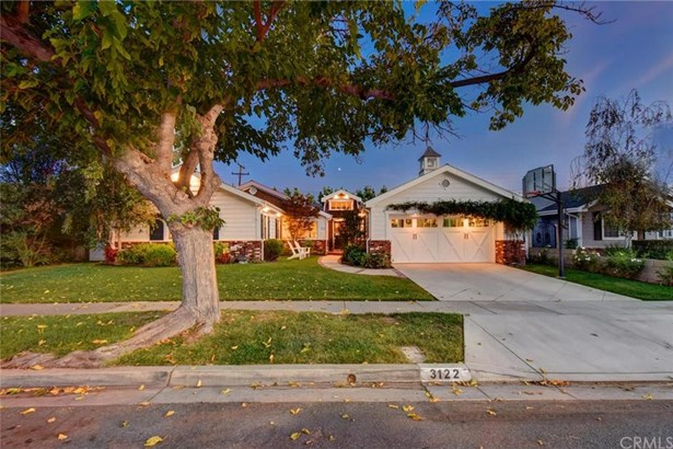 3122 Inverness Drive, Los Alamitos, CA - USA (photo 4)