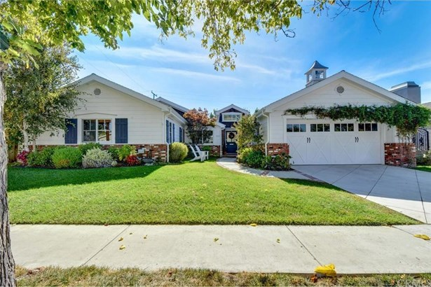 3122 Inverness Drive, Los Alamitos, CA - USA (photo 5)