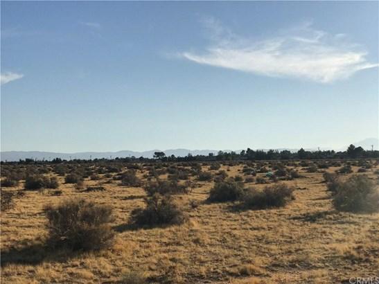 26429 Desert View Road, Apple Valley, CA - USA (photo 2)